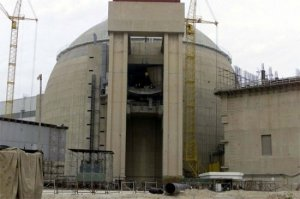 نيويورك تايمز: إيران توافق على نقل اليورانيوم المخصب إلى روسيا