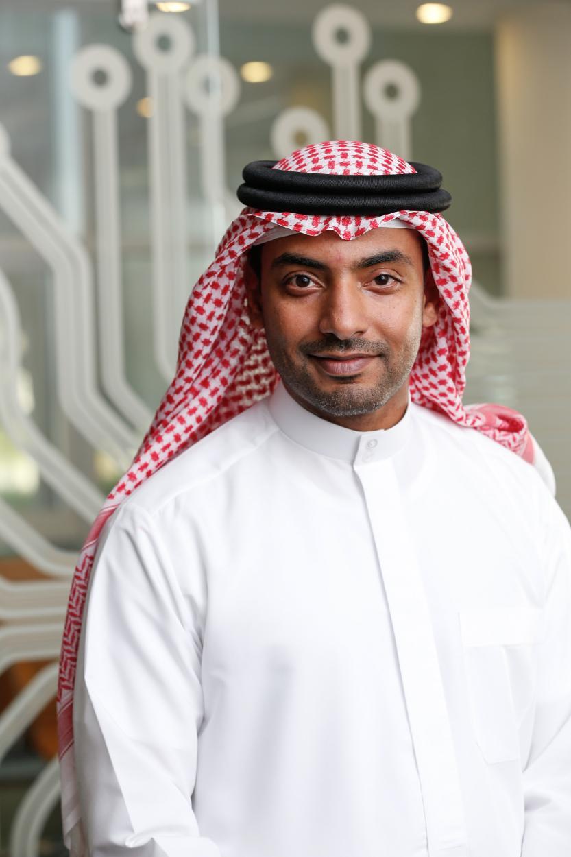 الإمارات الثانية في المنطقة بصناعة التعهيد بنسبة نمو 25 %