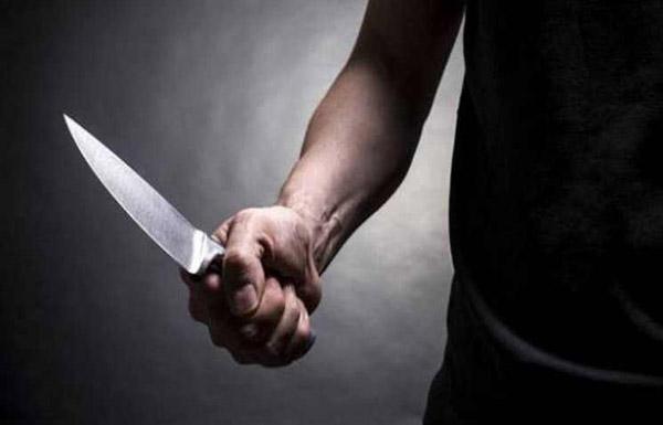 شرطة عجمان تضبط ناشر فيديوهات جريمة قتل مواطنين