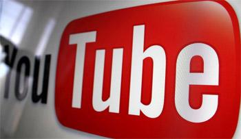 يوتيوب تقدم خدمة مشاهدة المحتوى دون اعلانات