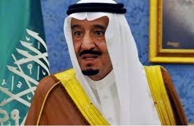 السعودية لواشنطن: سنحصل على قدرة نووية إذا سمحتم لطهران بامتلاكها