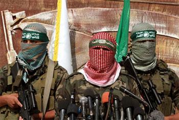 القسّام: معركتنا مع الاحتلال مستمرة حتى نيل حقوق الشعب المشروعة