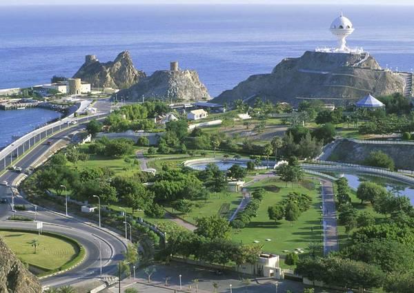سلطنة عمان الخامسة عربياً في مؤشر السلام العالمي