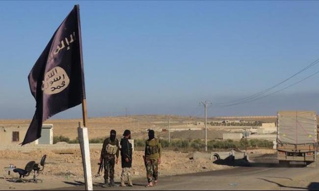 خبراء: واشنطن لا تملك خطة لما بعد خسارة داعش أراض كان يسيطر عليها