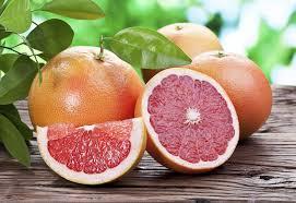 خبراء ينصحون بتناول بعض الأطعمة لتخفيف الوزن