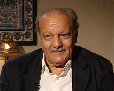 فقيه قانوني: جرائم مبارك تفوق الجنائية والمصريون لن يقبلوا براءته