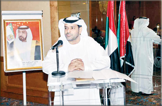 الإمارات تدعو مواطنيها في لبنان إلى سرعة المغادرة