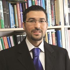 ماذا يقول استطلاع بيو عن دور السعودية مقارنة بتركيا؟