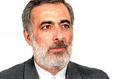 مسؤول إيراني: قضية اليمن لن تكون أقل من سوريا
