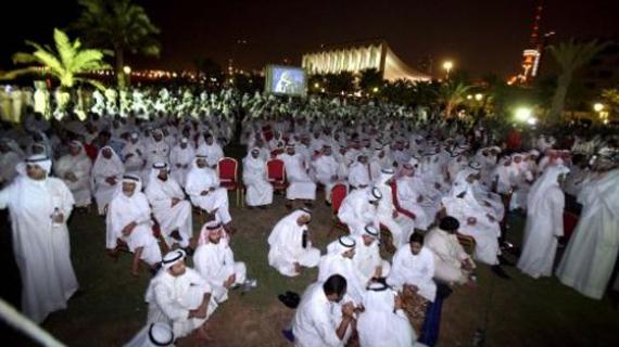 الكويت تتجه لتعديل قوانينها الأمنية لتحقيق الاستقرار