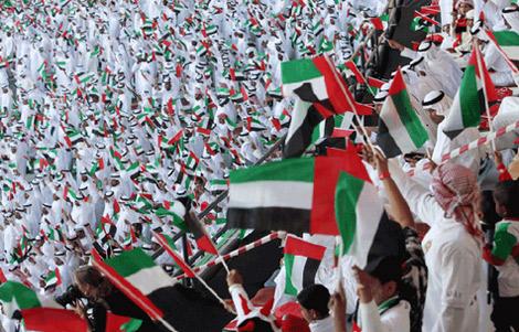 2.26 مليون عدد سكان دبي