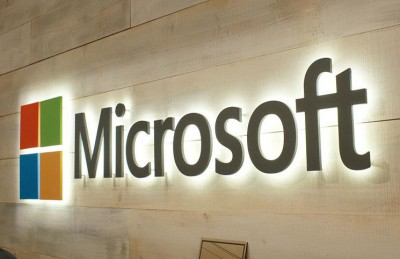 مايكروسوفت تقاضي الحكومة الأمريكية على قضايا تجسس