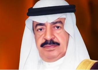 رئيس وزراء البحرين يدعو للوحدة والتماسك في بلاده