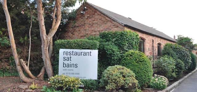 بريطانية تتلقى «تهديداً» بسبب إلغاء حجز في مطعم