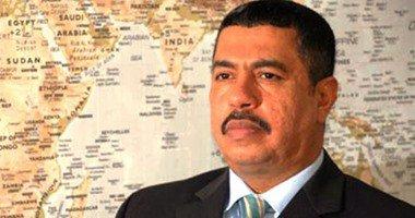 بحاح يرفض طلب الحوثيين قيام حكومته بتصريف الأعمال