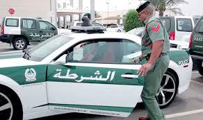 دبي.. أم تستعين بالشرطة للسيطرة على ابنها مدمن المخدرات