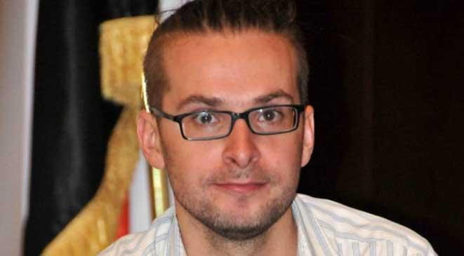 اليمن: مقتل الصحفي الأمريكي أثناء محاولة تحريره
