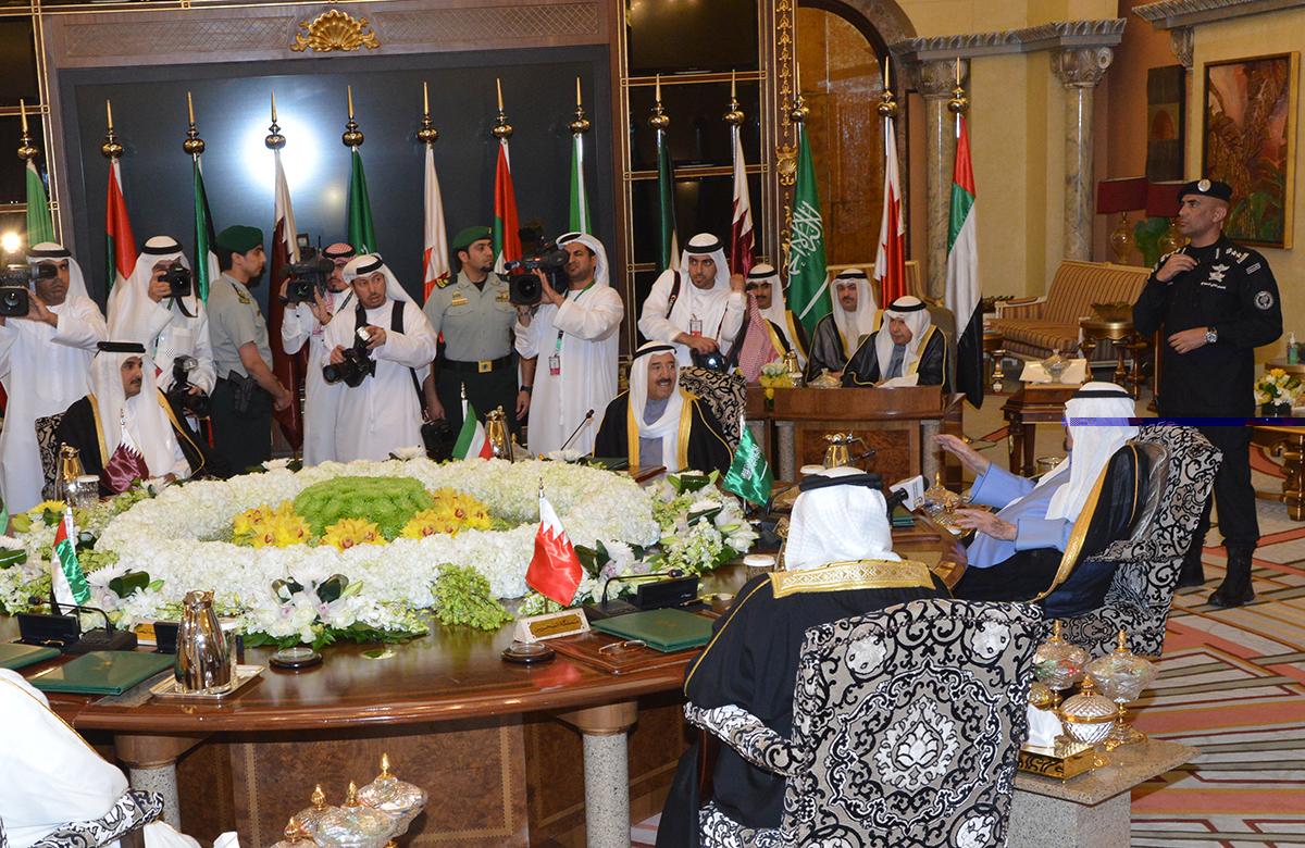 البيان لمشترك بعودة سفراء السعودية والإمارات والبحرين إلى الدوحة