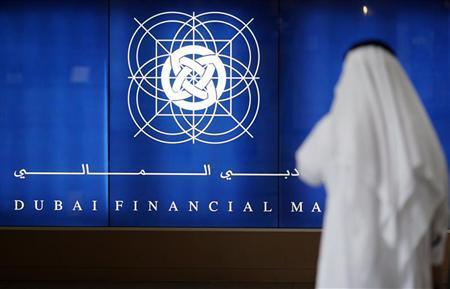 الأسهم تخسر 25,17 مليار درهم بعد إفصاح آبار