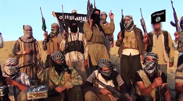 السعودية تنتهج إستراتيجية خاصة لمواجهة خطر داعش