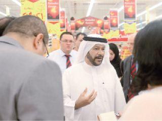 25 شكوى يومية لارتفاع الأسعار تستقبلها الاقتصاد خلال رمضان