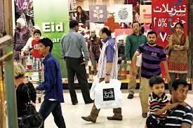 البضائع المقلّدة ظاهرة تغزو أسواق الدولة