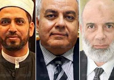 قيادي سابق بـالإخوان: ترحيل قطر لقيادات الجماعة جاء بضغط أمريكي