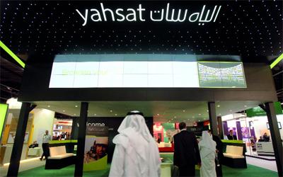 الياه سات تشيد بالمبادرة التاريخية بإطلاق وكالة الفضاء الإماراتية