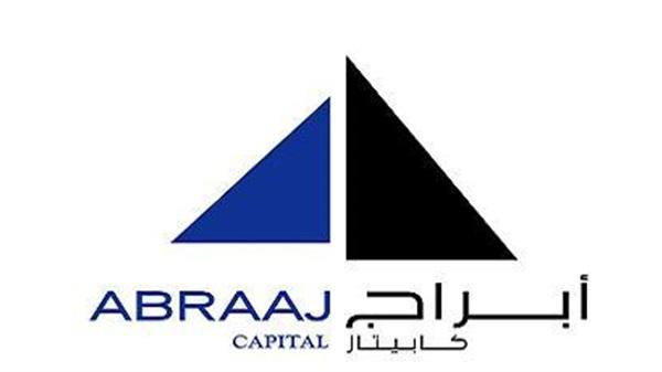 أبراج الإماراتية تستثمر 300 مليون دولار في مصر