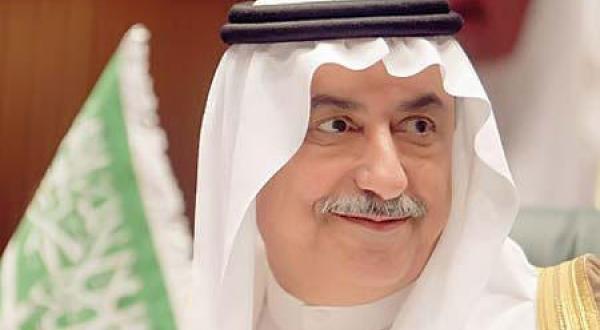 وزير المالية السعودي يشيد بالإصلاحات الاقتصادية المصرية