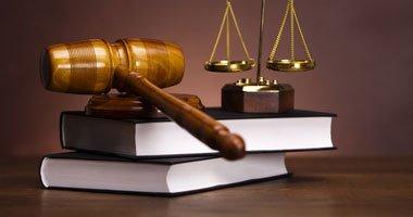 محكمة بريطانية تدين المتهم بالاعتداء على الشقيقات الإماراتيات