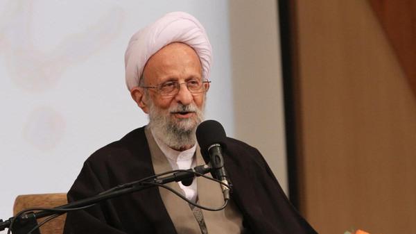 معمم إيراني: الوحدة الإسلامية تكتيك ولن ينسى الشيعة خلافاتهم مع السنة