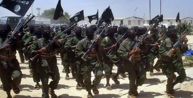تحالف دولي من 40 دولة ضد تنظيم الدولة