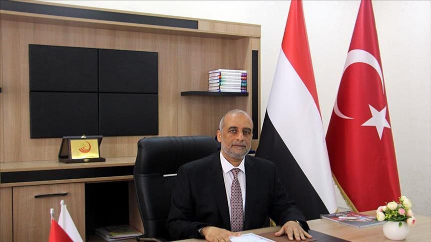 إخوان مصر تحذر من تداعيات مشروع قرار أمريكي يطالب بتصنيفها إرهابية