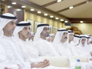 تنفيذ مبادرة التعليم من أجل الإمارات تحقق طفرة في المنطقة
