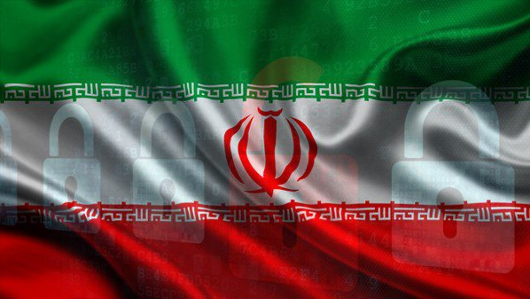 إيران تحظر على بعض مسؤوليها استخدام الهواتف الذكية في العمل