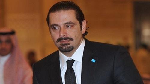 سعد الحريري يتعثر في تشكيل الحكومة اللبنانية