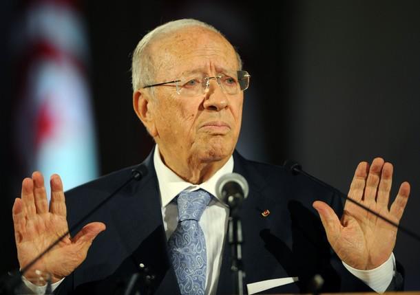 تونس تنفي تصنيفها حزب الله إرهابيا وتدعوه لعدم تهديد استقرار المنطقة
