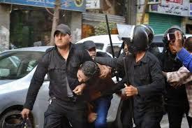 كيف تصنع الحكومات العربية إستراتيجيات خوف الجماهير؟