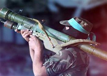 ضابط إسرائيلي: فوجئنا من حجم الصواريخ المضادة للطائرات من غزة