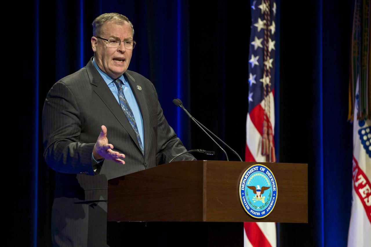 الدفاع الأمريكية: علاقتنا مع روسيا تتحول من الشراكة إلى الصدام