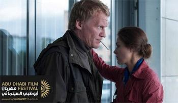 التنين الروسي يفوز بـ اللؤلؤة السوداء في مهرجان أبوظبي السينمائي