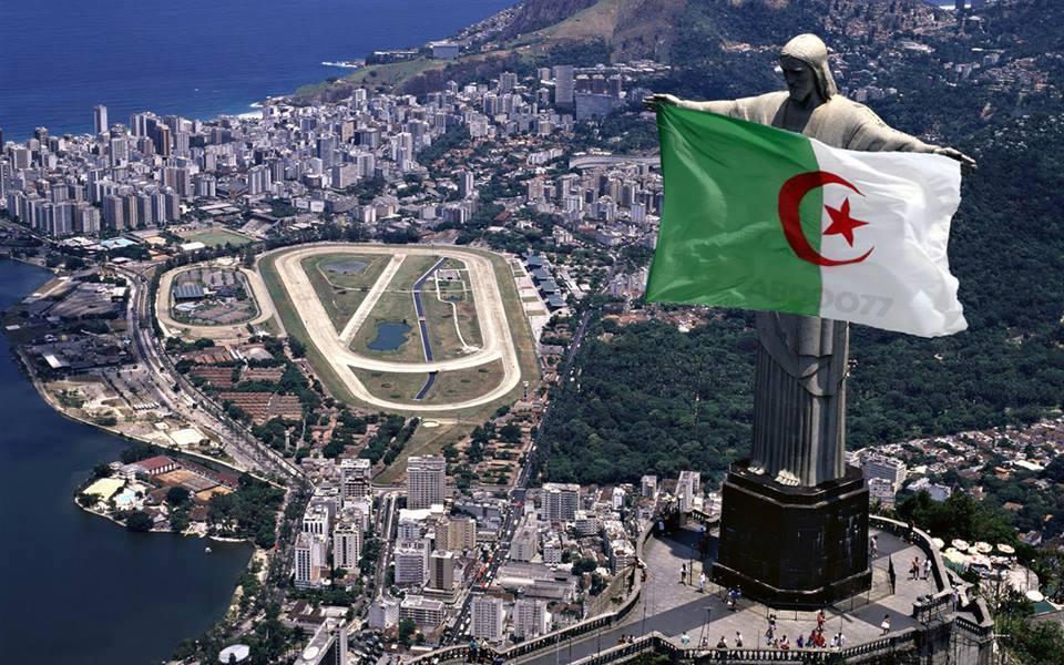 عودة ضباط المخابرات إلى الوزارات والإدارات الرسمية في الجزائر