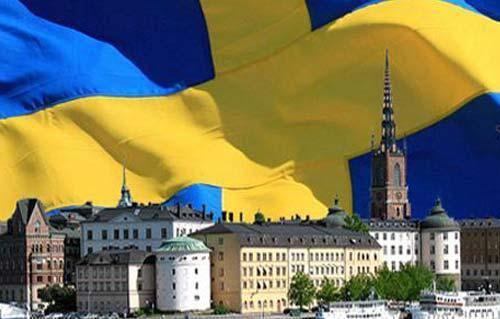 إسرائيل: السويد أكثر الدول الأوروبية عدائية لتل أبيب