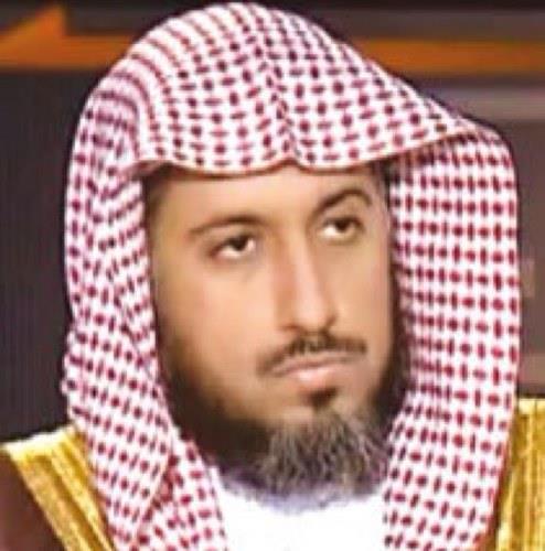 عضو الشورى السعودي يدعو للاعتراف بوجود فساد وقيادة المرأة للسيارة