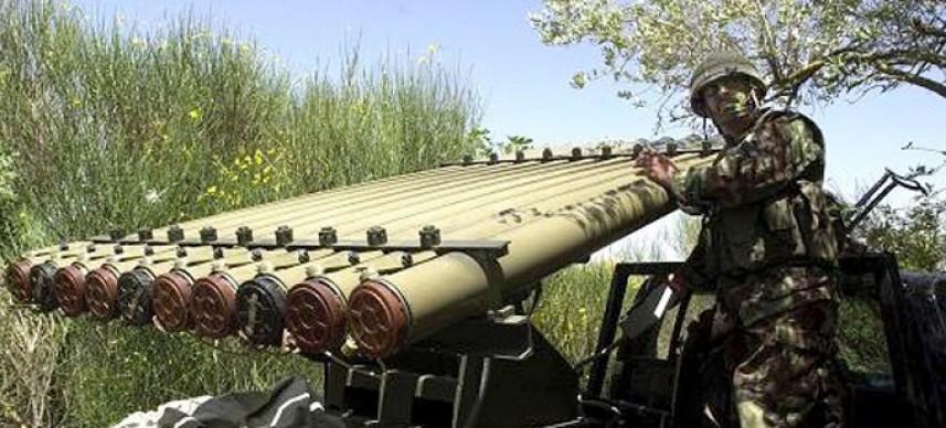 """بلومبيرغ: """"حزب الله"""" لن يتأثر كثيراً بأي إجراءات سعودية ضد لبنان"""