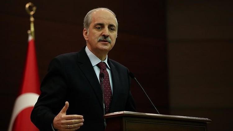 أنقرة: سنواصل درع الفرات وسنجبر الإرهاب على الركوع.. وداعش يحرض