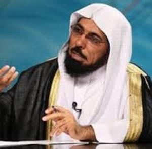 العودة: القيادة السعودية قد تخسر شعبها إذا استمرت على هذا الطريق