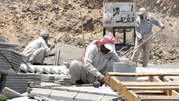 الأجانب في السعودية يترقبون حملة السلطات ضد المخالفين