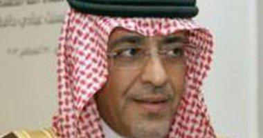 عودة السفير السعودي إلى قطر بعد ساعات من قمة الرياض